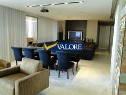 Título do anúncio: Apartamento 4 quartos para à venda no Belvedere