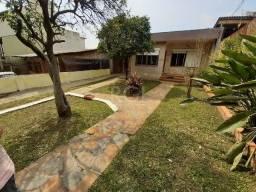 Casa à venda com 4 dormitórios em Vila ipiranga, Porto alegre cod:HM373