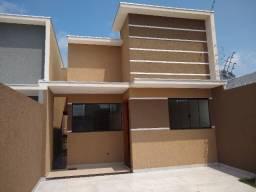 Título do anúncio: Linda Casa. 1 suite e 2 quartos. Região da Vila Nascer.