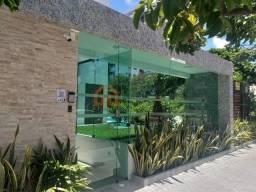 Título do anúncio: (DO) Lindo flat em Setubal - nascente - ótima localização - Studio One Classic