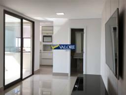 Título do anúncio: Apartamento 2 quartos para para aluguel no Vila da Serra