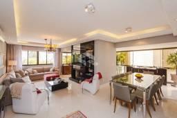 Apartamento à venda com 3 dormitórios em Moinhos de vento, Porto alegre cod:AP16406