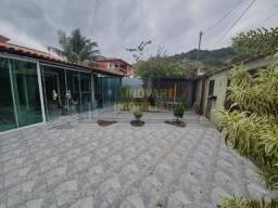 Título do anúncio: ACOD 511. Excelente casa de alto padrão, condomínio Vilage da Aldeia