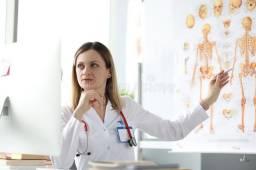 Título do anúncio: Vaga para Prof. de Atendente de Farmácia