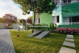 Título do anúncio: IL Quer mora perto da Vila Olímpica? Vila Esmeralda Residence