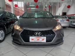 Título do anúncio: Hyundai HB20 C.Style/C.Plus 1.6 Flex 16V Aut. 2018/2019