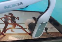 Fone de Ouvido Headphone NOKIA  BH-505