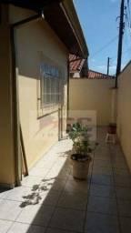Título do anúncio: Casa à venda, Residencial San Marino, São Manuel, SP