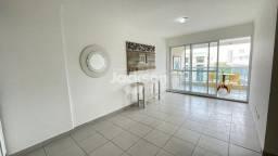 Título do anúncio: Apartamento 2/4 para Locação Alphaville I, Salvador, BA