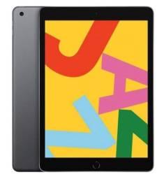 Título do anúncio: iPad 7 geração