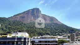 Apartamento para alugar com 4 dormitórios em Lagoa, Rio de janeiro cod:10520217