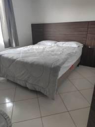 Título do anúncio: Combo 2 camas