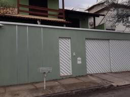 Título do anúncio: Casa 04 quartos no bairro Palmares.