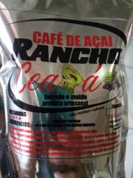 Título do anúncio: café de açai