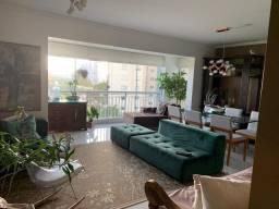Apartamento à venda com 3 dormitórios em Jardim europa, Porto alegre cod:KO13817