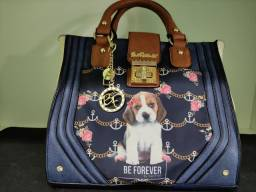 Título do anúncio: Bolsa Be Forever