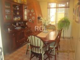 Apartamento à venda com 3 dormitórios em Auxiliadora, Porto alegre cod:MF15651