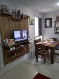 Título do anúncio: CANOAS - Apartamento Padrão - SAO JOSE