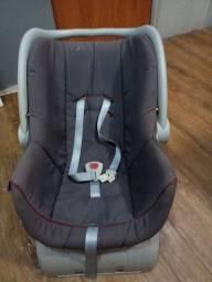Título do anúncio: Bebê conforto Galzerano
