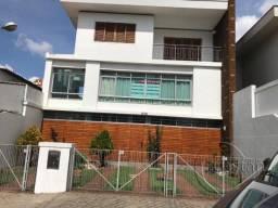 Casa para alugar com 4 dormitórios em Mooca, São paulo cod:LOC1726