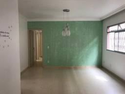 Título do anúncio: Apartamento à venda, 3 quartos, 1 suíte, 1 vaga, Santo Antônio - Belo Horizonte/MG