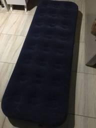 Título do anúncio: 2 colchões infláveis