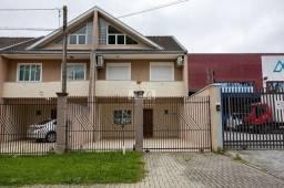 Título do anúncio: Casa à venda com 3 dormitórios em Fanny, Curitiba cod:632984166