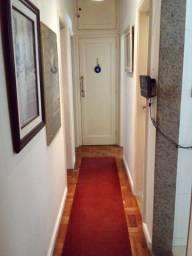 Título do anúncio: Ipanema aluguel quarto