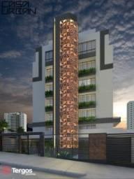Título do anúncio: Apartamento à venda, 2 quartos, 2 suítes, 2 vagas, Serra - Belo Horizonte/MG