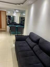 Título do anúncio: Barra da Tijuca 2 quartos - Direto Proprietário - Entrar e Morar