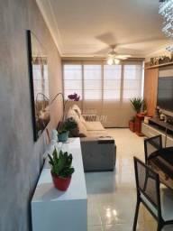 Título do anúncio: apartamento - Chácara da Barra - Campinas