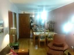 Título do anúncio: Apartamento com 2 dormitórios à venda, 100 m² por R$ 800.000,00 Localizado na Rua Francisc