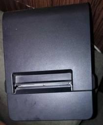 Título do anúncio: Máquina de sempre  nota  fiscal * valor 500