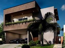 Título do anúncio: Casa 3 dormitórios em condomínio fechado em Camobi!