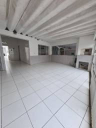 Título do anúncio: Praia Grande - Casa de Condomínio - Vila Guilhermina