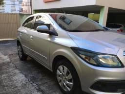 Chevrolet ônix  1.4 Flex  2015