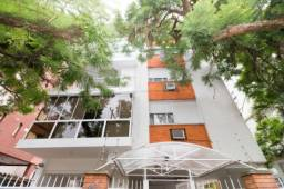 Apartamento à venda com 3 dormitórios em Moinhos de vento, Porto alegre cod:FE6275
