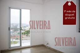 Apartamento para alugar com 2 dormitórios em Sarandi, Porto alegre cod:7474