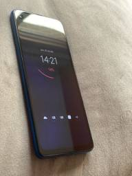 Motorola OneVision 128gb