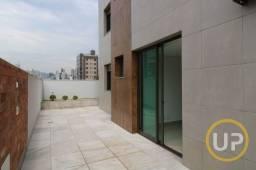 Título do anúncio: Apartamento em Gutierrez - Belo Horizonte