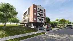 Título do anúncio: Apartamento em Caioba