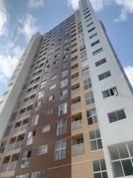 Título do anúncio: ótimo apartamento para vender com 2 quartos nos Bancários