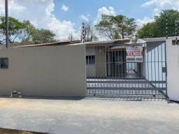 Título do anúncio: Casa nova e Térrea com 90 m² com 2 quartos sendo 1 suíte -  Parque Ohara - Cuiabá ? MT