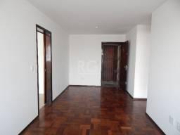 Apartamento à venda com 1 dormitórios em Vila ipiranga, Porto alegre cod:HM338