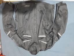 Título do anúncio: Jaqueta breeze original masculina ventilada