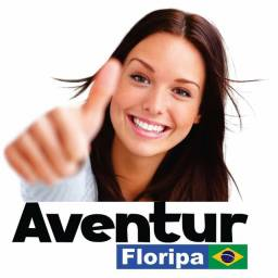 Título do anúncio: Arrendamento na praia de Canasvieiras Floripa SC