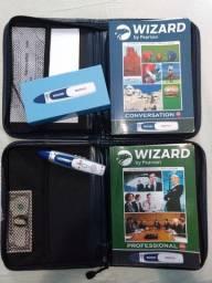 Wizard W2/W4 e Wizpen