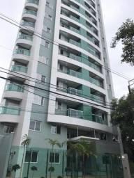Título do anúncio: Apartamento para locação, Zona 07, Maringá, PR