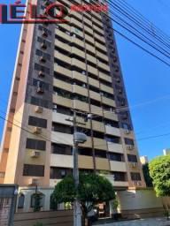 Apartamento para alugar com 3 dormitórios em Zona 07, Maringa cod:04469.001