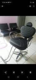 Título do anúncio: Cadeira  reclinável